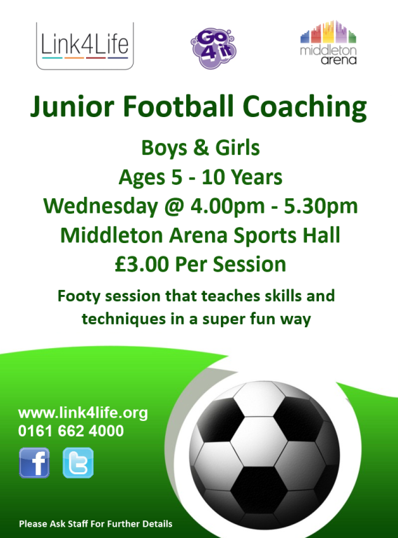 junior-football-coaching