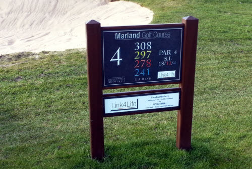 marland-gc-tee-markers-sponsorship
