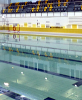 swimming-timetables