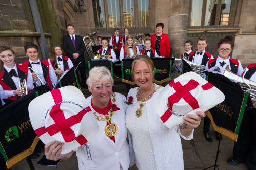 rochdale-celebrates-st-georges-day-music