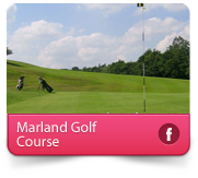 Marland-Golf-Course
