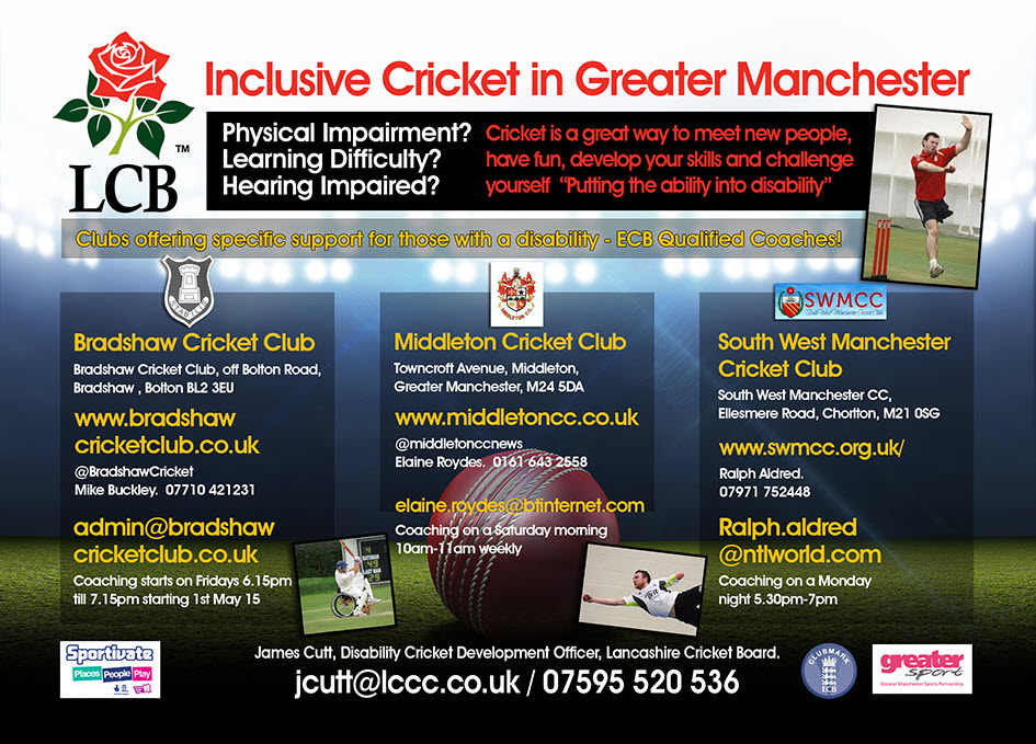 inclusive-cricket-in-greater-manchester