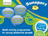 sunsport-multi-activities