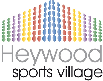 heywood-sports-village-logo
