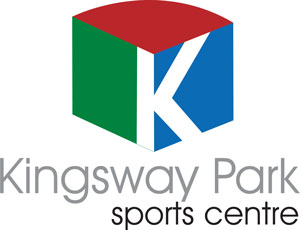 Kingsway Park Sports Centre