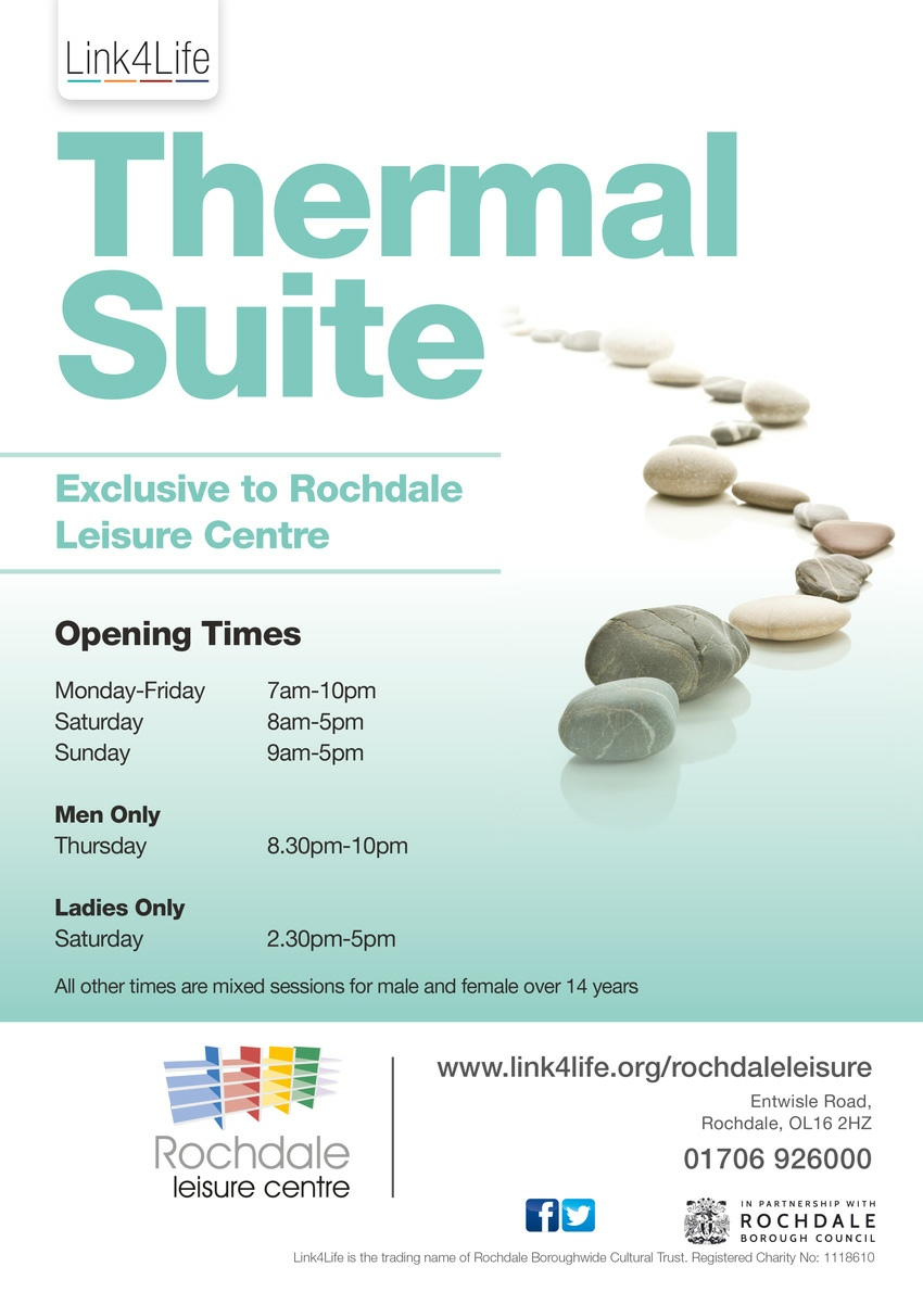 rochdale-leisure-centre-thermal-suite