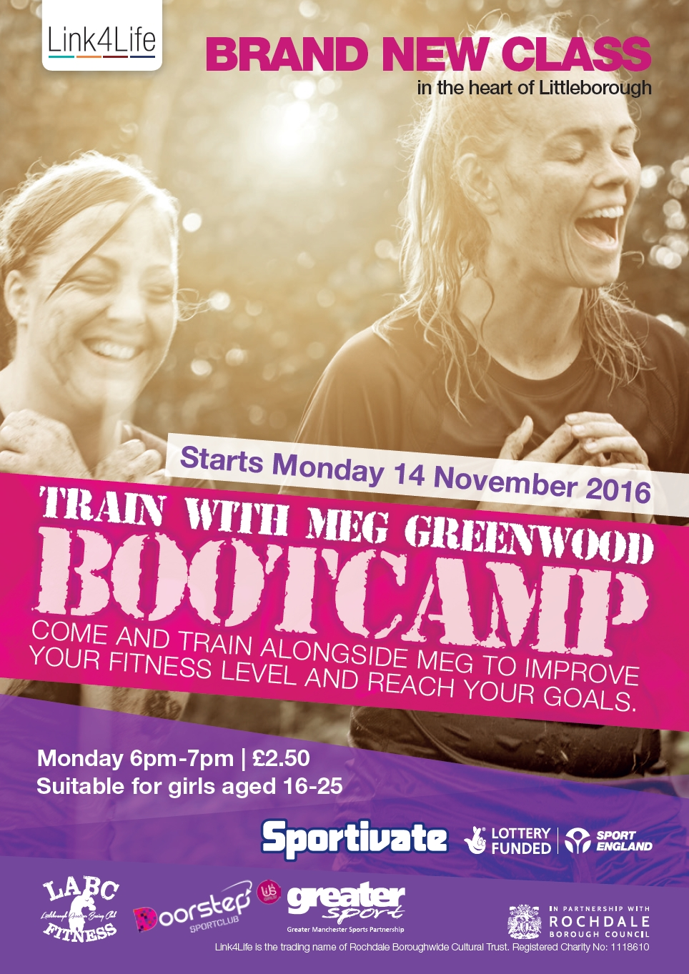 bootcamp-train-with-megan