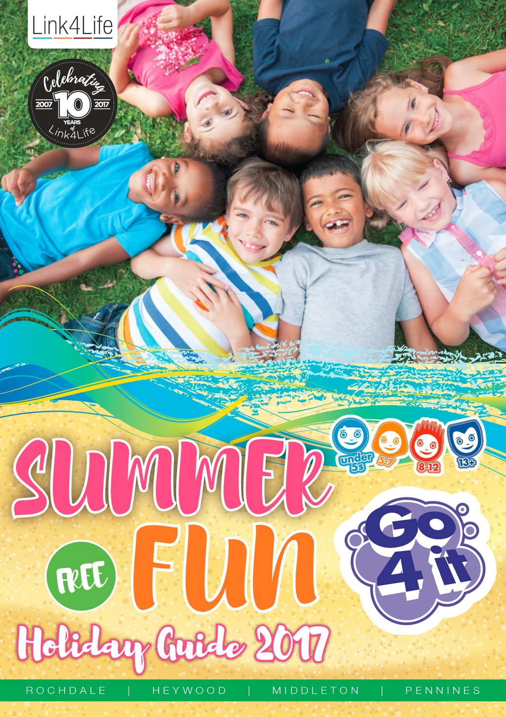 summer-fun-2017-front-cover