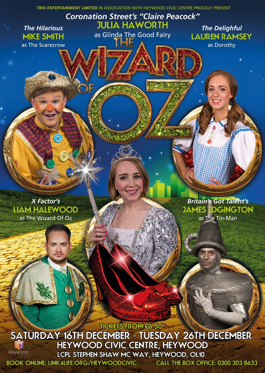 wizard-of-oz-front-hcc