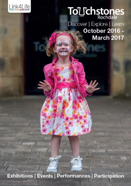 touchstones-brochure-cover-october-2016-march-2017