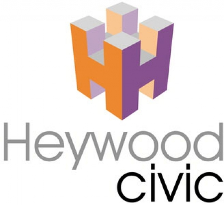 heywood-civic-centre-logo